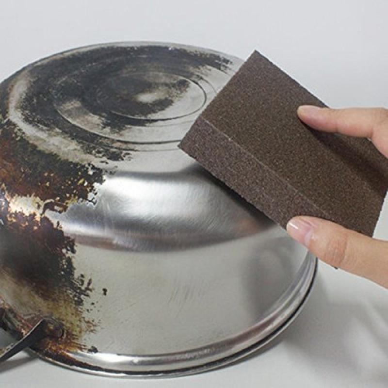 Výsledok vyhľadávania obrázkov pre dopyt magicka hubka metal